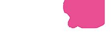 M.L. Busch Logo